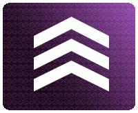 JSON 3 Logo